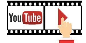adverteren op youtube