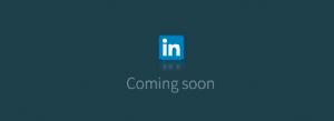 LinkedIn veranderingen