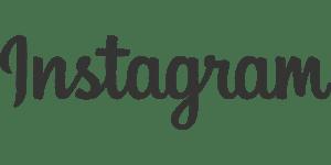 instagram volgers voor bedrijven