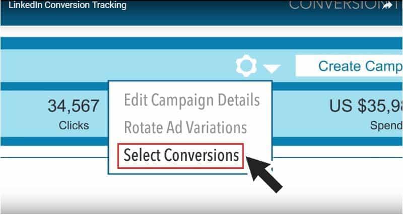 linkedin-conversion-tracking-4