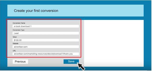 linkedin-conversion-tracking-5