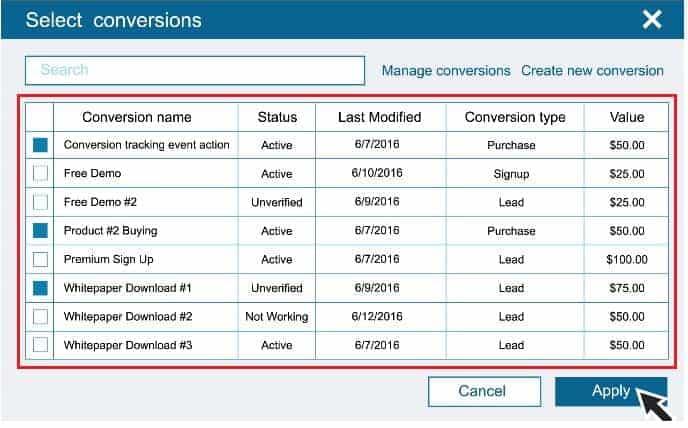 linkedin-conversion-tracking-6