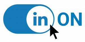 Beschikbaar stellen op LinkedIn