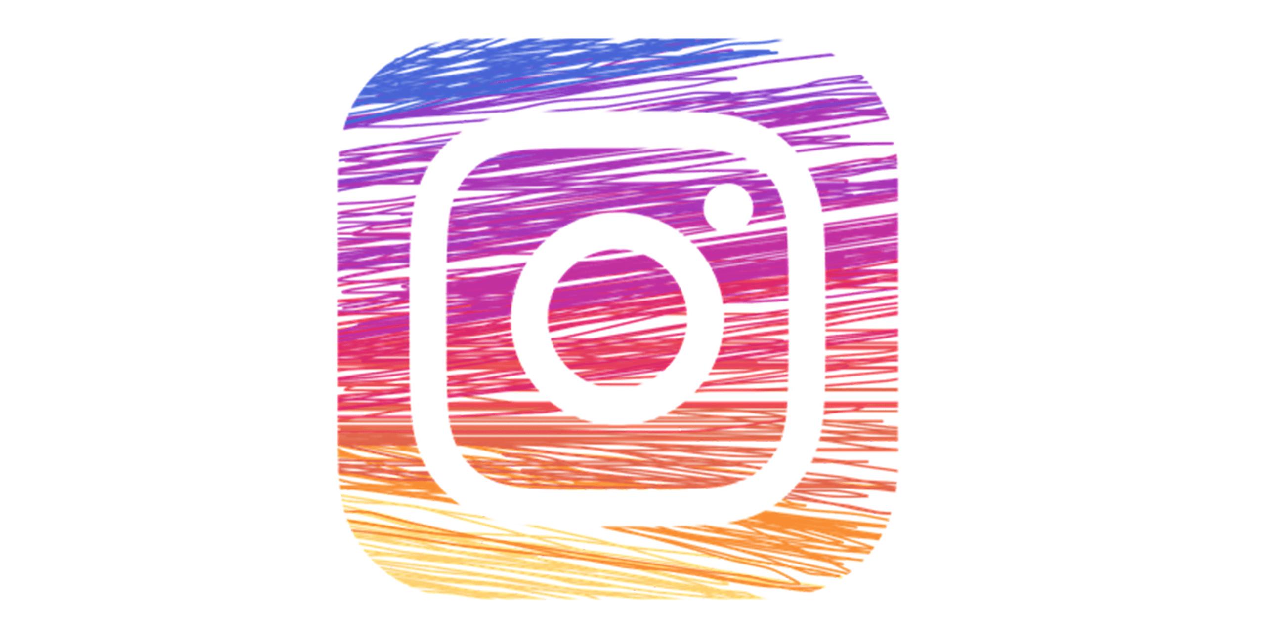 Handige Instagram programma's