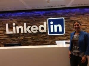 linkedin-ambassador-getbright