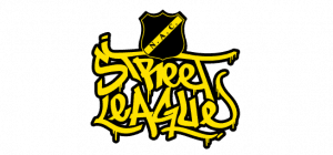 NAC Street League