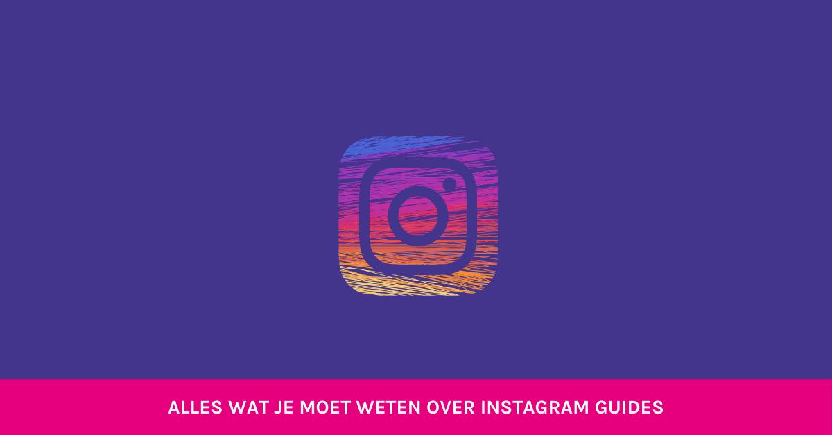 instagram guides header blog