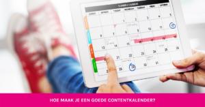 brightsocial contentkalender